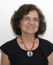 Dr. Lea Mazor