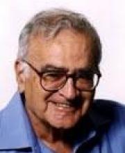 Prof. Alexander Rofé