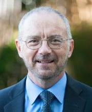 Prof. Baruch J. Schwartz