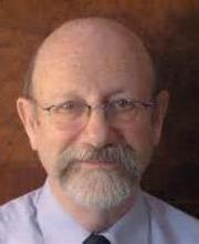 Prof. Emanuel Tov