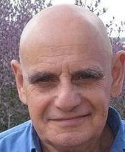 Prof. Yair Zakovitch